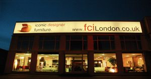 fci-London-Showroom