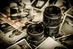 professional photography for business