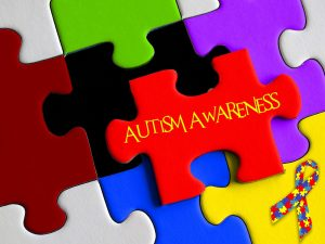 mobile apps for autism