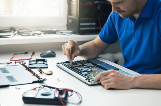 How to improve dell laptop battery performance